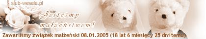 http://s1.suwaczek.com/20050108580123.png