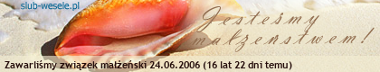 http://s1.suwaczek.com/20060624640123.png