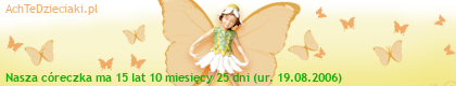 http://s1.suwaczek.com/200608194865.png
