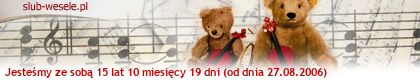 http://s1.suwaczek.com/200608273238.png