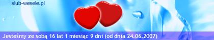 http://s1.suwaczek.com/200706242438.png