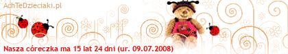 http://s1.suwaczek.com/200807094565.png