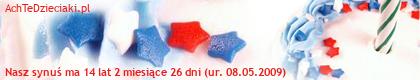 http://s1.suwaczek.com/200905081662.png
