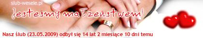 http://s1.suwaczek.com/20090523310114.png