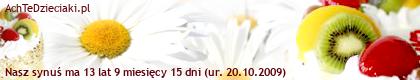 http://s1.suwaczek.com/200910201962.png