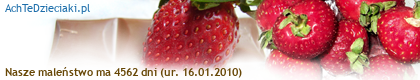 http://s1.suwaczek.com/201001161555.png