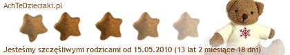 http://s1.suwaczek.com/201005151774.png