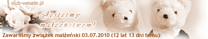 s1.suwaczek.com/20100703580123.png