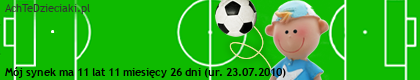 http://s1.suwaczek.com/201007234678.png