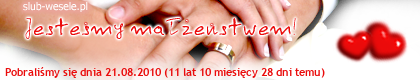 http://s1.suwaczek.com/20100821310517.png