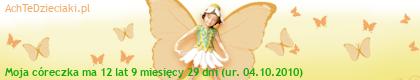 http://s1.suwaczek.com/201010044880.png