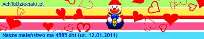 http://s1.suwaczek.com/201101125455.png