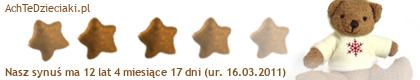 http://s1.suwaczek.com/201103161762.png