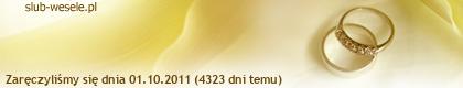 http://s1.suwaczek.com/201110010725.png