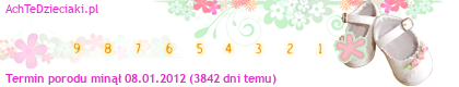 http://s1.suwaczek.com/20120108684853.png