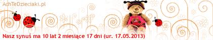 http://s1.suwaczek.com/201305174562.png