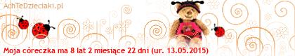 http://s1.suwaczek.com/201505134580.png