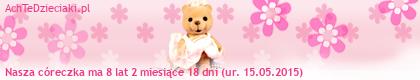 http://s1.suwaczek.com/201505154965.png