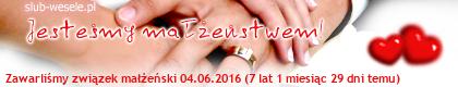 http://s1.suwaczek.com/20160604310123.png